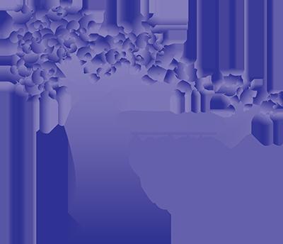 Yoga Branch